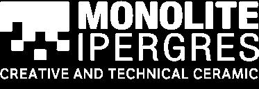 monolite iperges
